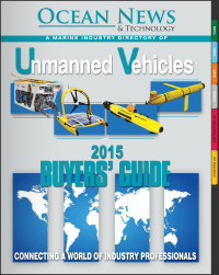 Unmanned Vehicle Buyers Guide